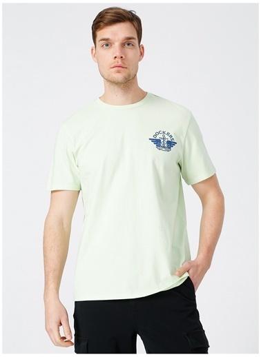 Dockers Tişört Yeşil